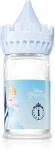 Disney Disney Princess Castle Series Cinderella  туалетная вода для детей