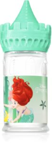 Disney Disney Princess Castle Series Ariel eau de toilette da donna