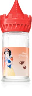 Disney Disney Princess Castle Series Snow White Eau de Toilette för Barn