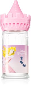 Disney Disney Princess Castle Series Aurora Eau de Toilette för Barn