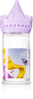 Disney Disney Princess Castle Series Rapunzel  Eau de Toilette for Kids
