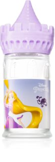 Disney Disney Princess Castle Series Rapunzel  туалетная вода для детей