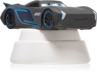 Disney Cars Jackson Storm душ гел  за деца