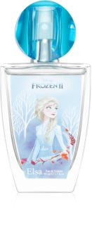 Disney Frozen II. Elsa toaletna voda za otroke