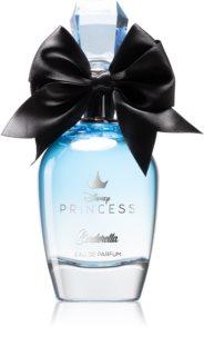 Disney Disney Princess Cinderella parfumska voda za otroke