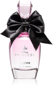 Disney Disney Princess Aurora Eau de Parfum for Women