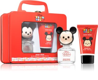 Disney Tsum Tsum Mickey Mouse darčeková sada I. pre deti