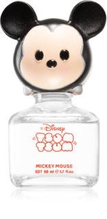 Disney Tsum Tsum Mickey Mouse Eau de Toilette Lapsille