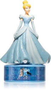Disney Disney Princess Bubble Bath Cinderella bagnoschiuma per bambini