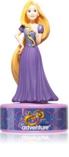 Disney Disney Princess Bubble Bath Rapunzel espuma de baño para niños