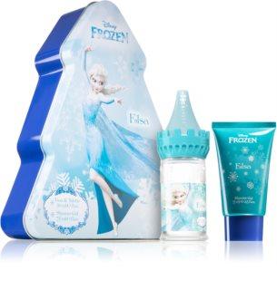 Disney Frozen Elsa Gift Set I. for Kids