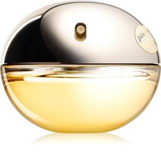 DKNY Golden Delicious Eau de Parfum pour femme