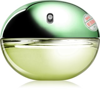 DKNY Be Desired Eau de Parfum für Damen