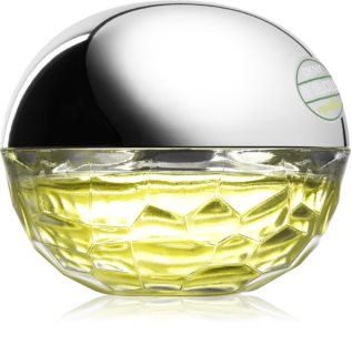 DKNY Be Delicious Crystallized Eau de Parfum for Women