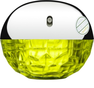 DKNY Be Delicious Crystallized eau de parfum da donna