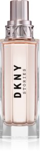 DKNY Stories Eau de Parfum für Damen