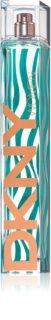 DKNY Women Summer 2019 туалетна вода лімітоване видання для жінок 100 мл