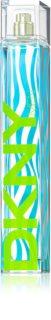 DKNY Men Summer 2019 Eau de Toilette limitált kiadás uraknak