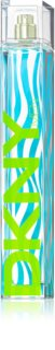 DKNY Men Summer 2019 Eau de Toilette limitierte Ausgabe für Herren