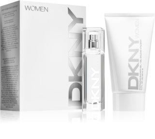 DKNY Original Women