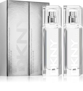 DKNY Original Women Gift Set  III. voor Vrouwen