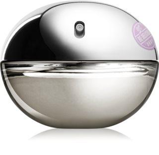 DKNY Be Delicious 100 % Eau de Parfum pentru femei