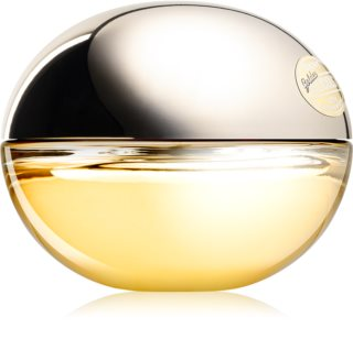 DKNY Golden Delicious Eau de Parfum για γυναίκες