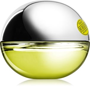DKNY Be Delicious eau de parfum hölgyeknek 30 ml