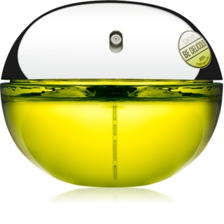 DKNY Be Delicious eau de parfum da donna