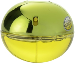DKNY Be Delicious Eau So Intense parfemska voda za žene