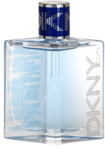 DKNY City eau de toilette for Men