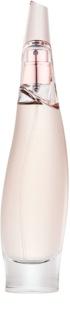 DKNY Liquid Cashmere eau de parfum για γυναίκες