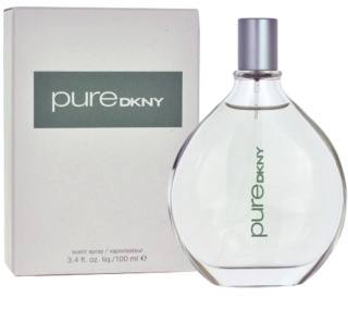 DKNY Pure Verbena Eau de Parfum for Women