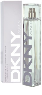 DKNY Women Energizing eau de toilette for Women