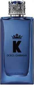 Dolce & Gabbana K by Dolce & Gabbana парфумована вода для чоловіків