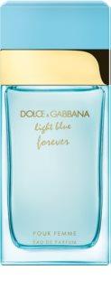 Dolce & Gabbana Light Blue Forever Eau de Parfum för Kvinnor
