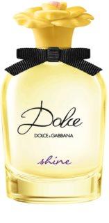 Dolce & Gabbana Dolce Shine parfémovaná voda pro ženy