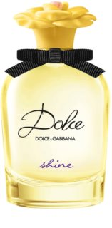 Dolce & Gabbana Dolce Shine Eau de Parfum för Kvinnor