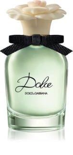 Dolce&Gabbana Dolce Eau de Parfum pentru femei