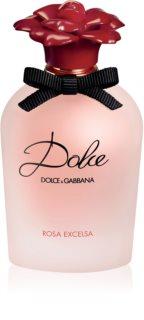 Dolce & Gabbana Dolce Rosa Excelsa Eau de Parfum för Kvinnor