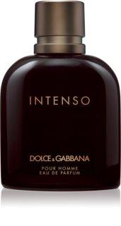 Dolce&Gabbana Pour Homme Intenso Eau de Parfum für Herren
