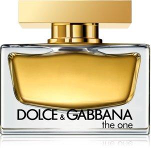 Dolce&Gabbana The One Eau de Parfum für Damen