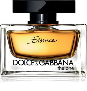 Dolce & Gabbana The One Essence Eau de Parfum for Women