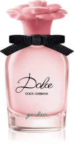 Dolce&Gabbana Dolce Garden eau de parfum hölgyeknek