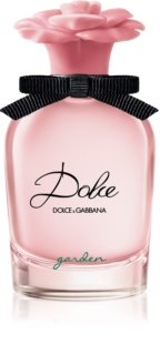 Dolce & Gabbana Dolce Garden парфюмна вода за жени