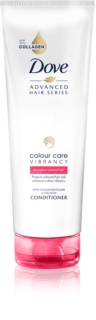 Dove Advanced Hair Series Colour Care Conditioner For Colored Hair
