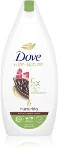 Dove Nourishing Secrets Nurturing Ritual Caring Shower Gel