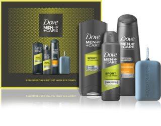 Dove Men+Care Gavesæt  (til mænd)