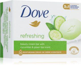 Dove Go Fresh Fresh Touch savon nettoyant solide