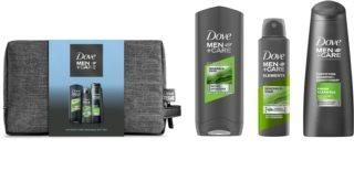 Dove Men+Care Elements Minerals + Sage Geschenkset VIII.